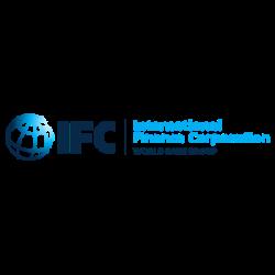 COLWP 2020 logos (3)
