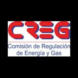 COLWP 2020 logos (4)