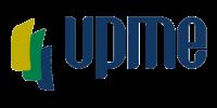 COLWP Sponsor logos (15)