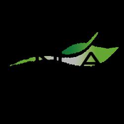 Copy of COLWP Sponsor logos (5)