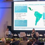 GWEC_Med-Event-Colombia02