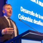 GWEC_Med-Event-Colombia10