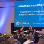 GWEC_Med-Event-Colombia11